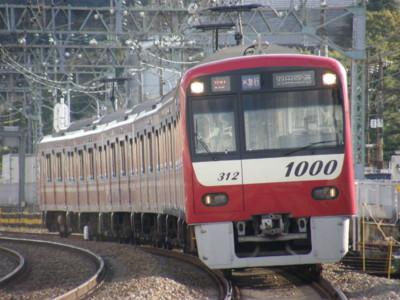 f:id:yoshi1210:20130221152237j:image