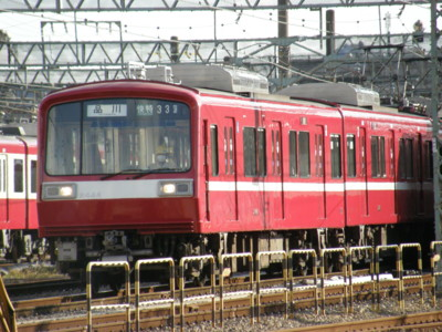 f:id:yoshi1210:20130221153326j:image