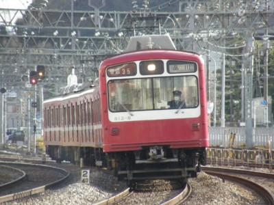 f:id:yoshi1210:20130221153445j:image