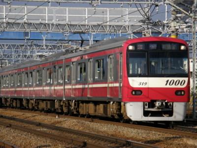 f:id:yoshi1210:20130221153638j:image