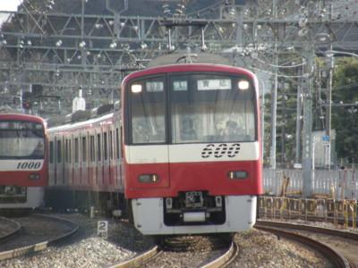 f:id:yoshi1210:20130221153658j:image