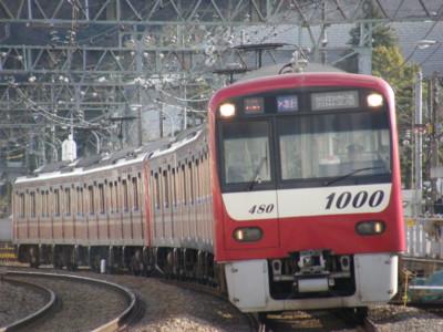 f:id:yoshi1210:20130221154240j:image