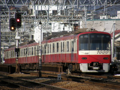 f:id:yoshi1210:20130221154342j:image