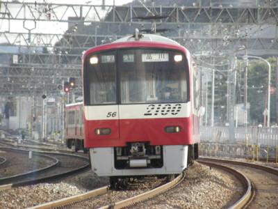 f:id:yoshi1210:20130221154654j:image