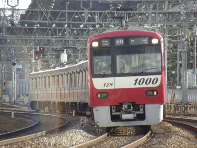 f:id:yoshi1210:20130221155651j:image