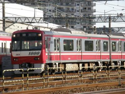 f:id:yoshi1210:20130221155715j:image