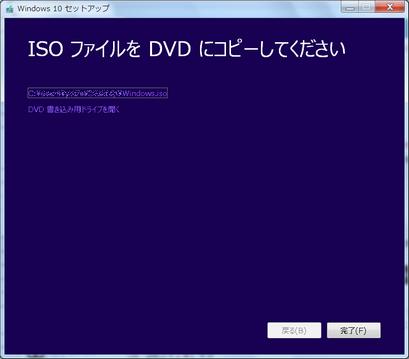 f:id:yoshi1966:20161007222239p:plain