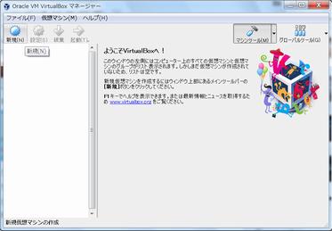 f:id:yoshi1966:20180503170816p:plain