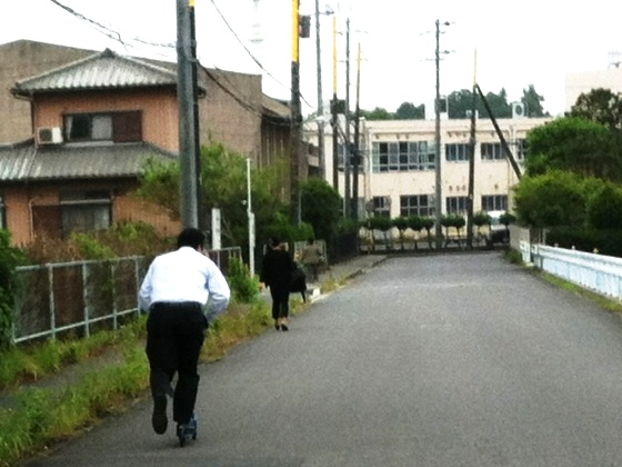 f:id:yoshi2000000:20180929102225j:plain