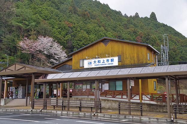 f:id:yoshi2000000:20181011143258j:plain