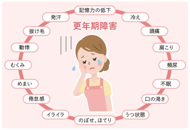 f:id:yoshi2000000:20181017125017j:plain