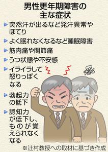 f:id:yoshi2000000:20181017140428j:plain