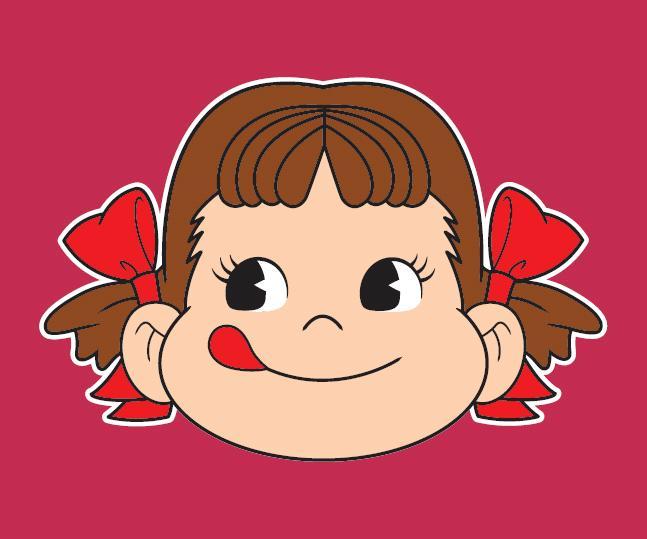 f:id:yoshi2000000:20181218164412j:plain