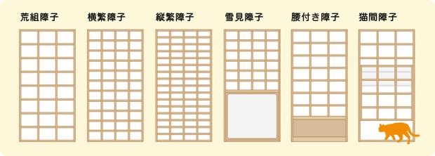 f:id:yoshi2000000:20181221143825p:plain