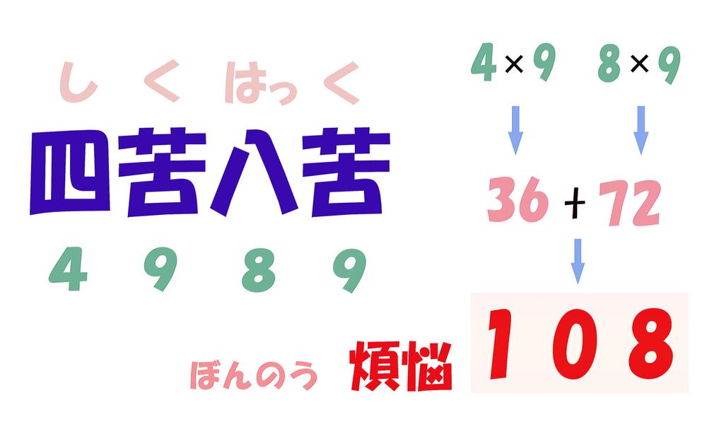 f:id:yoshi2000000:20181225164419j:plain