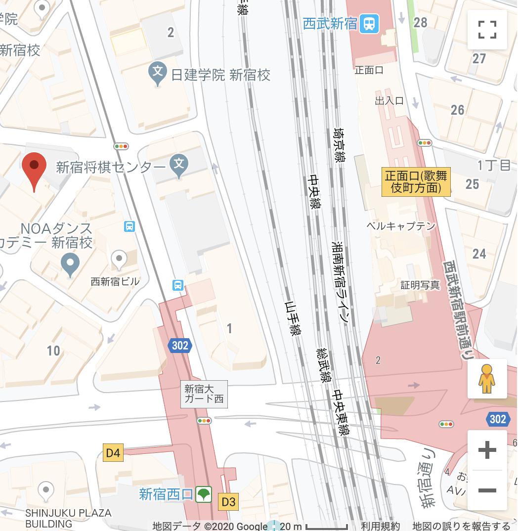 f:id:yoshi32blog:20200126222040p:plain