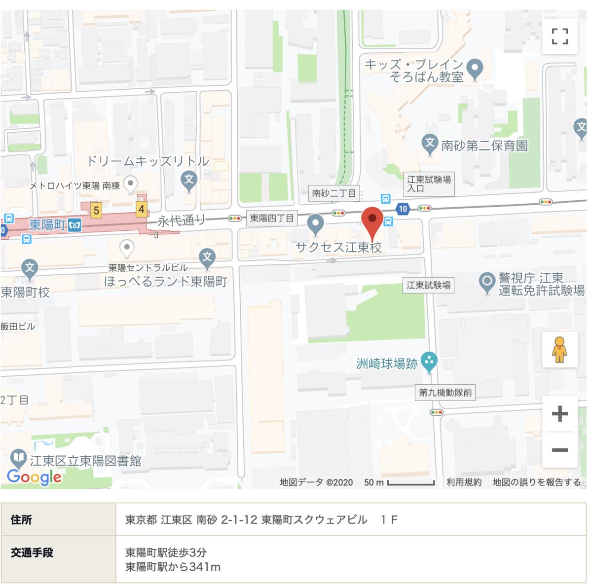 f:id:yoshi32blog:20200203224534p:plain