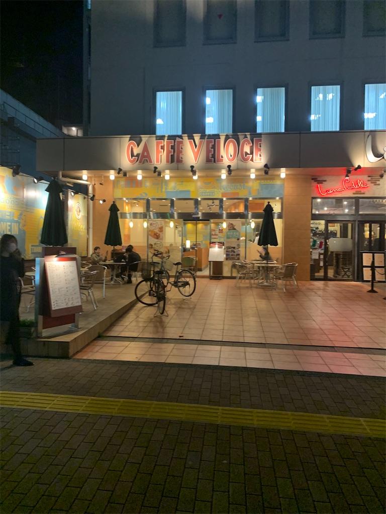 f:id:yoshi32blog:20200203224655j:image