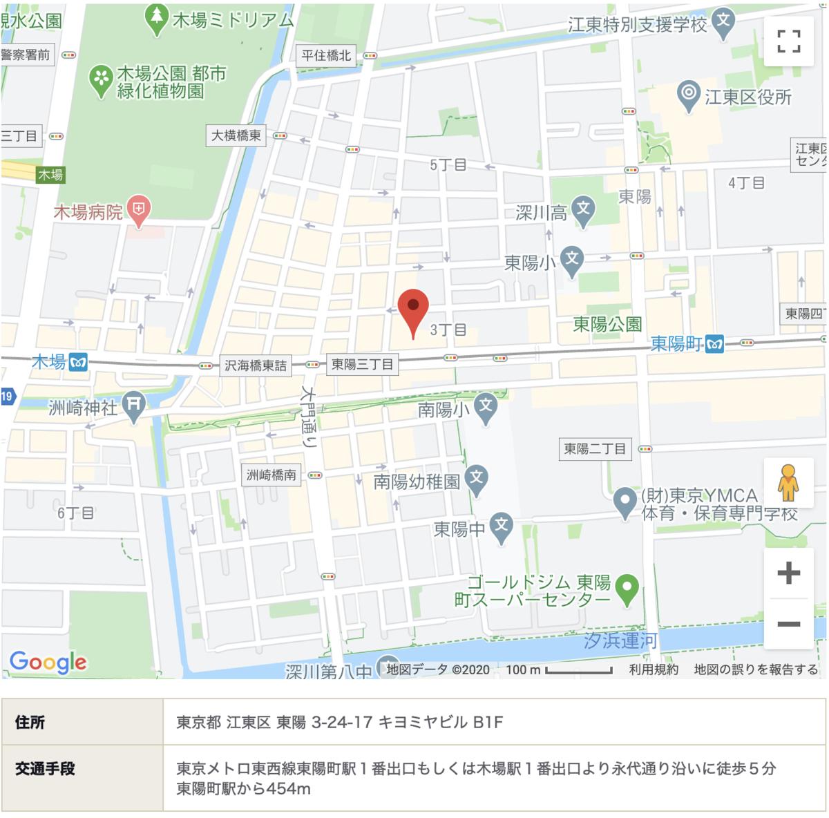 f:id:yoshi32blog:20200207072751p:plain