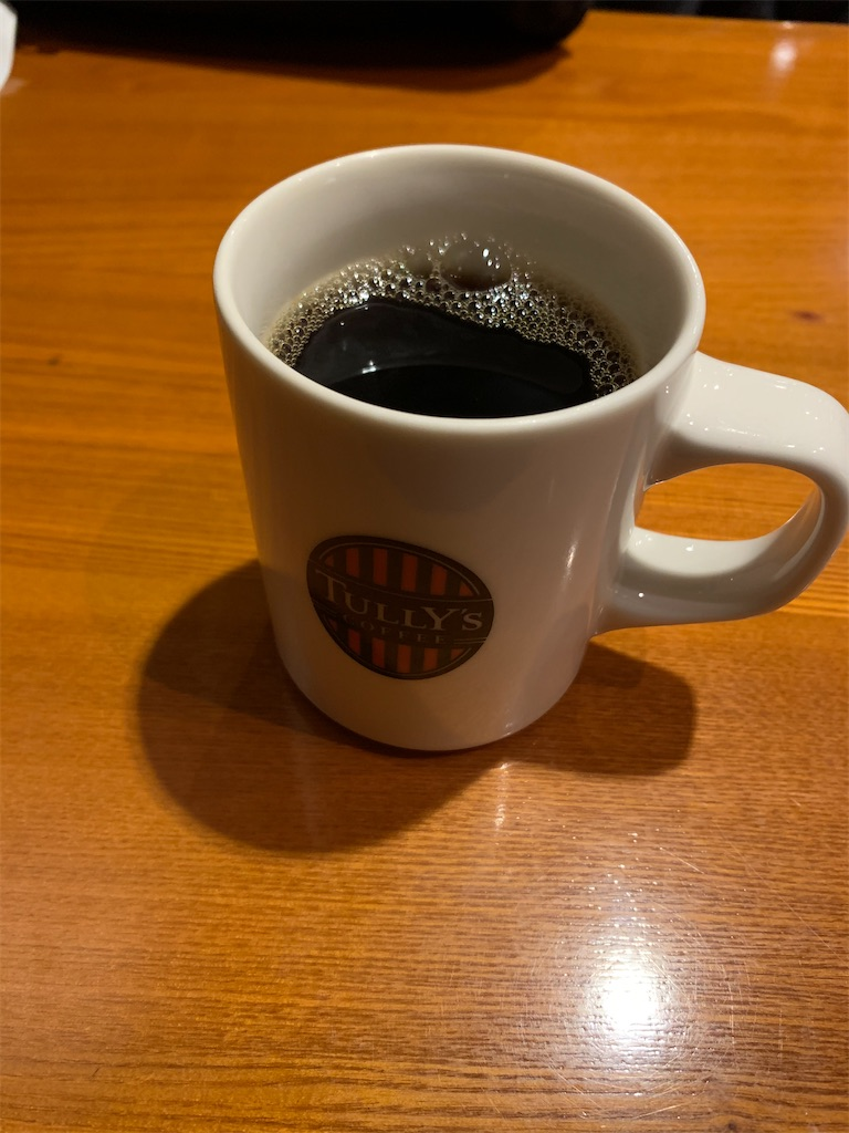 f:id:yoshi32blog:20200208183111j:image