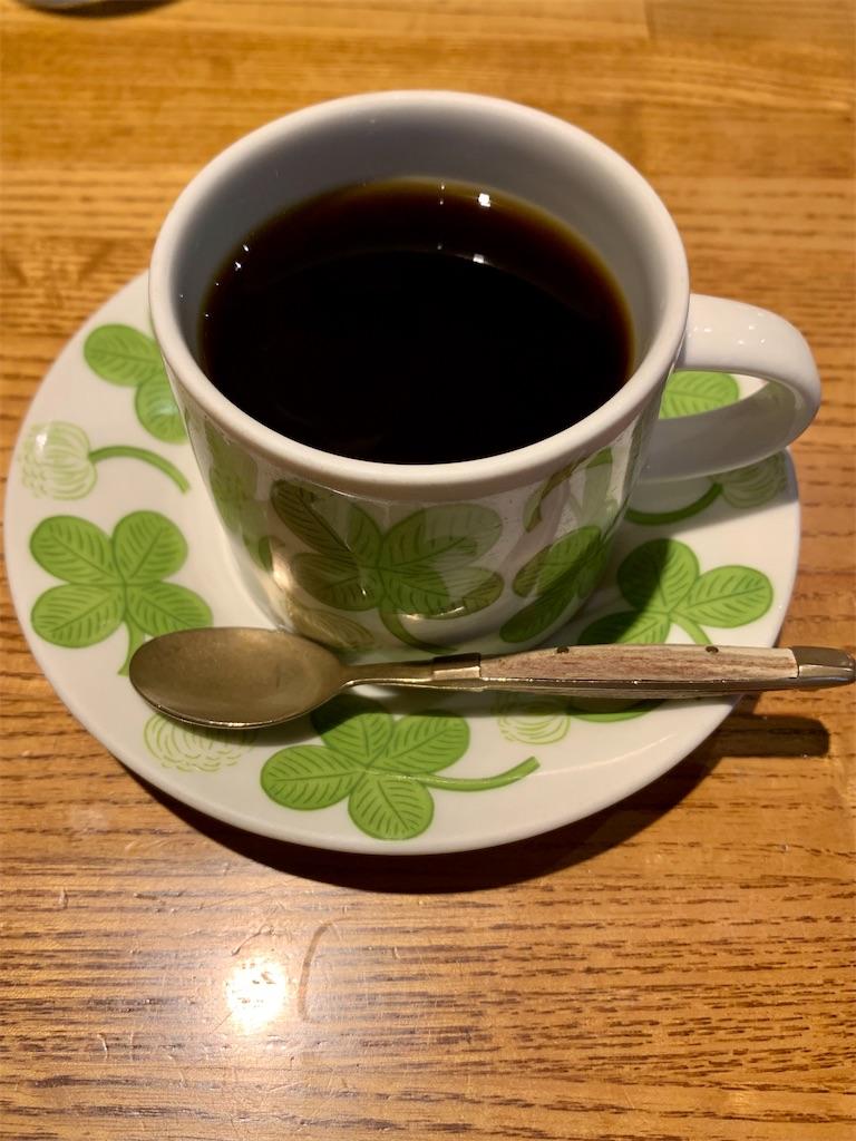 f:id:yoshi32blog:20200210202140j:image