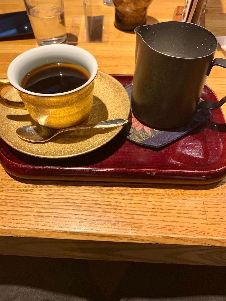f:id:yoshi32blog:20200210202152j:image