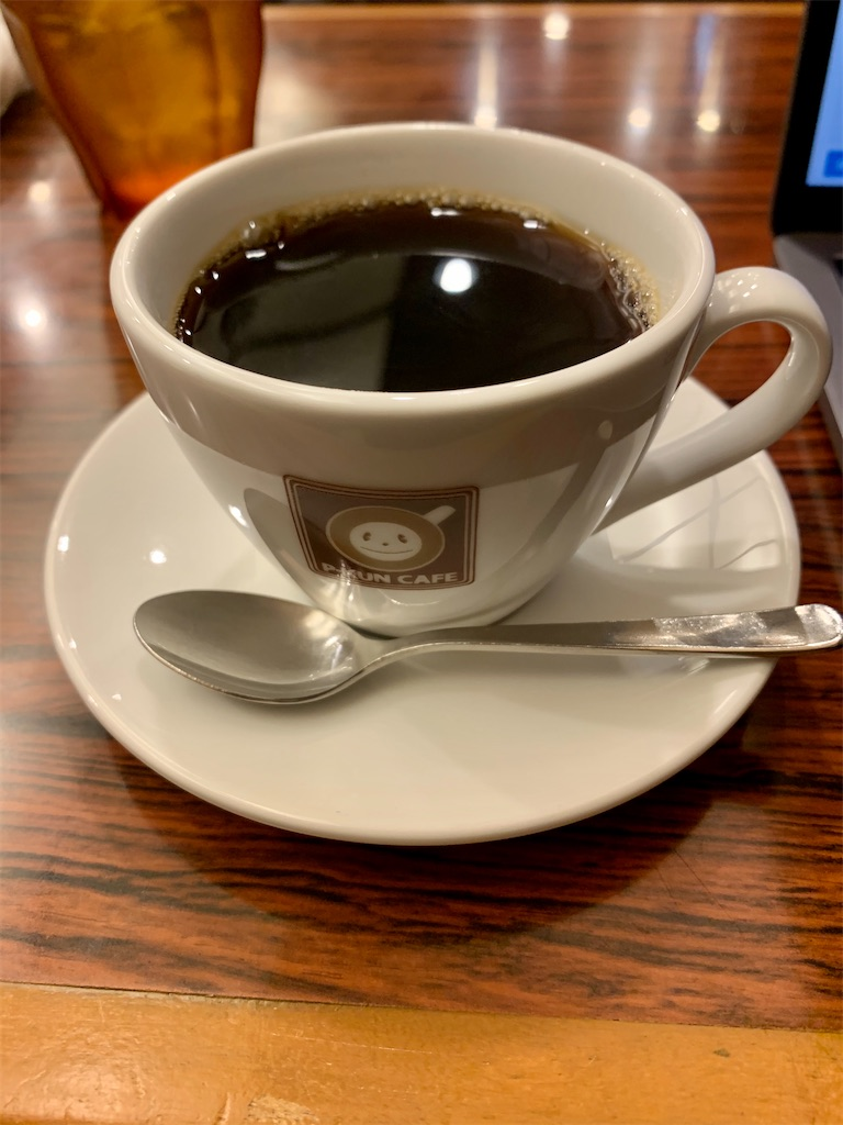 f:id:yoshi32blog:20200214201200j:image