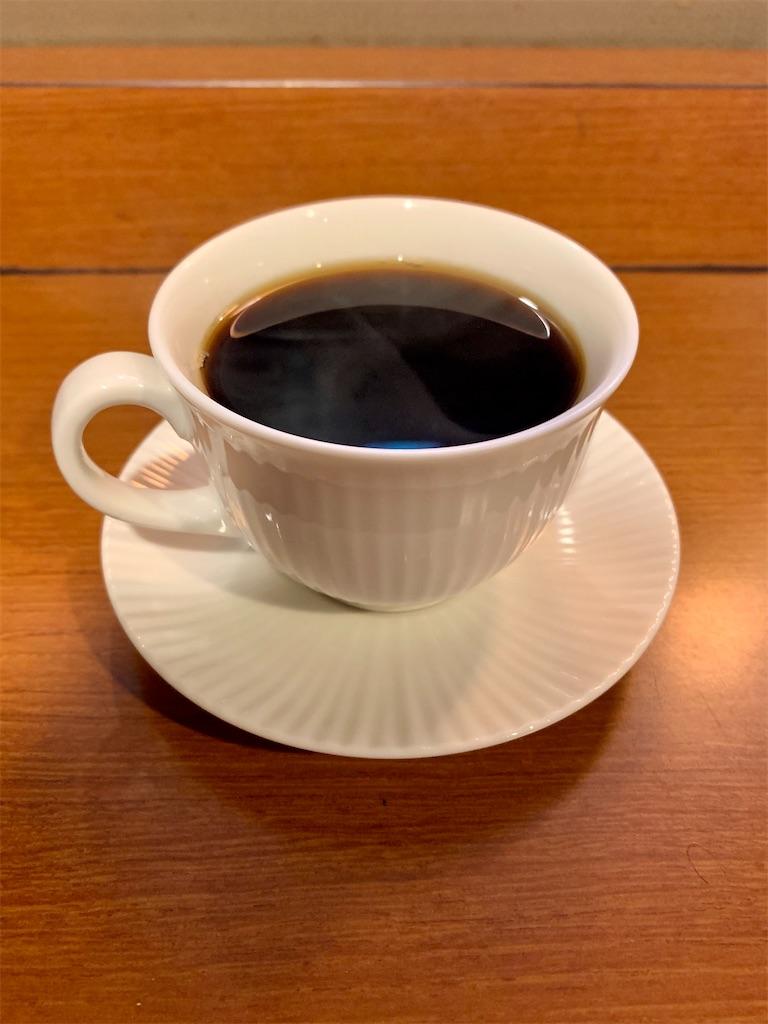 f:id:yoshi32blog:20200311071618j:image