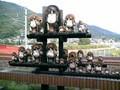 [2008-08-05]亀岡駅