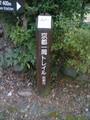 [2008-08-05]嵐山