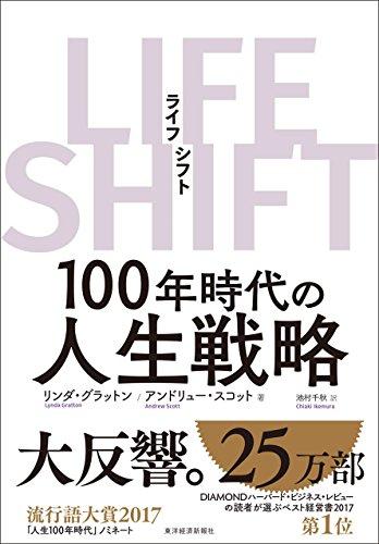 f:id:yoshi4706:20190505131457j:plain