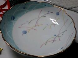 ノリタケの小鉢