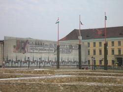 国立美術館2