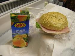 Breakfast-Package-2