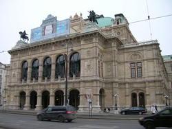 ウィーン国立オペラ座2