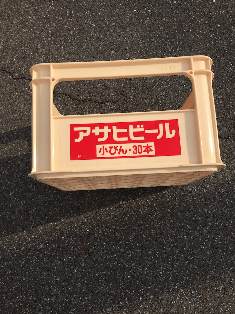 f:id:yoshi83miya:20170402094044j:image