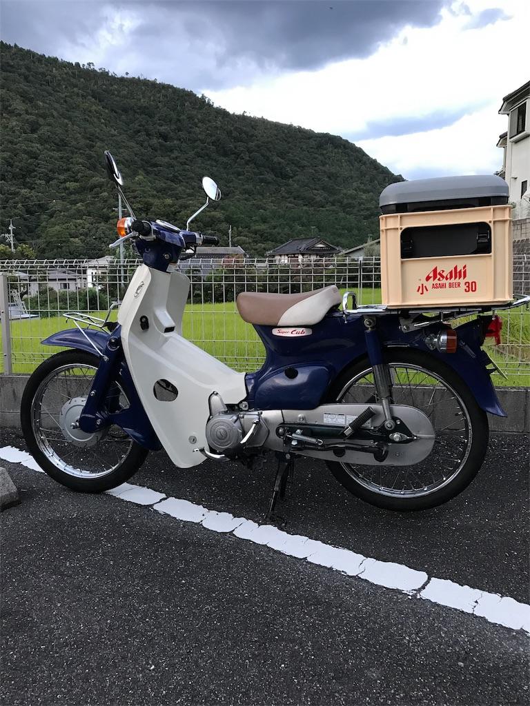 f:id:yoshi83miya:20170916143510j:image