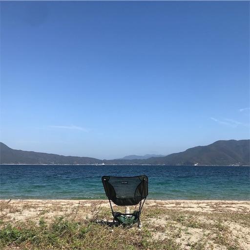 f:id:yoshi83miya:20191114102102j:image