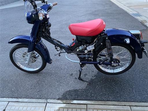 f:id:yoshi83miya:20200818195539j:image
