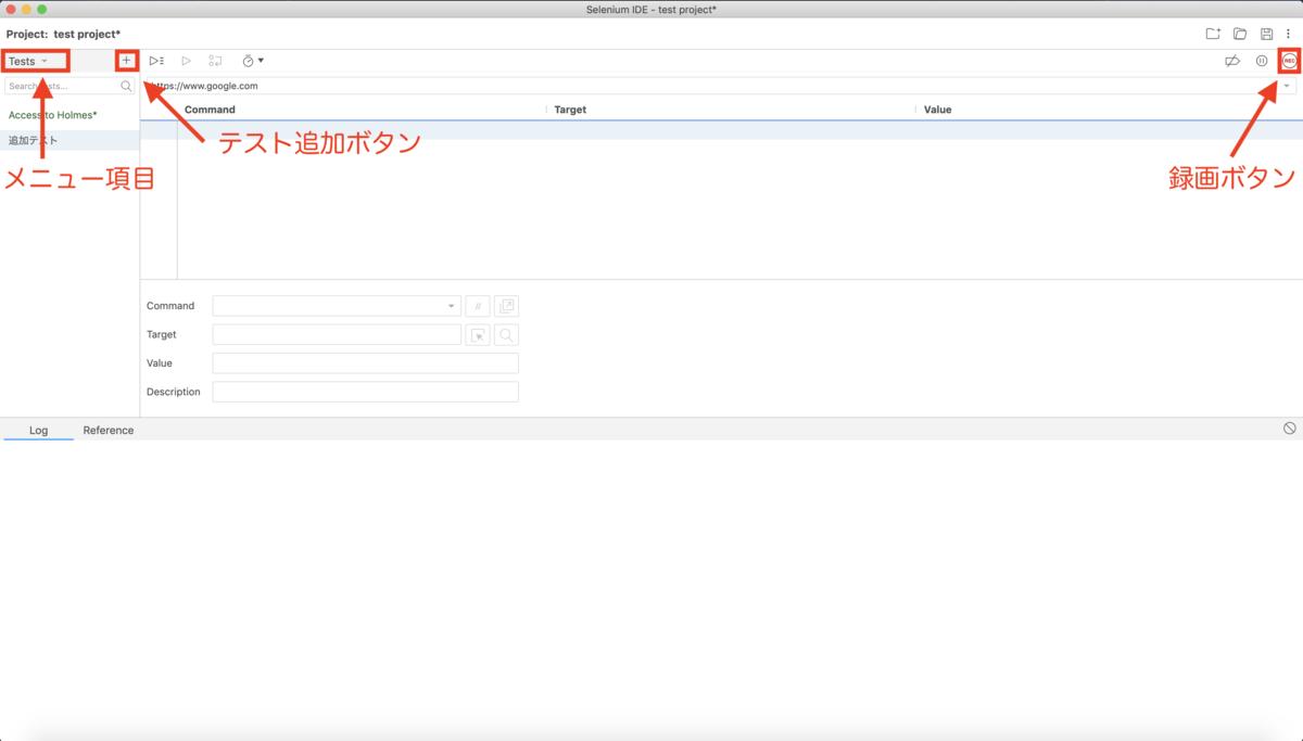 f:id:yoshiJ:20200521100435p:plain