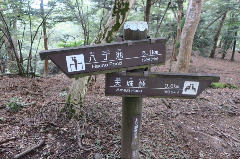 f:id:yoshi_10:20160702223348j:plain