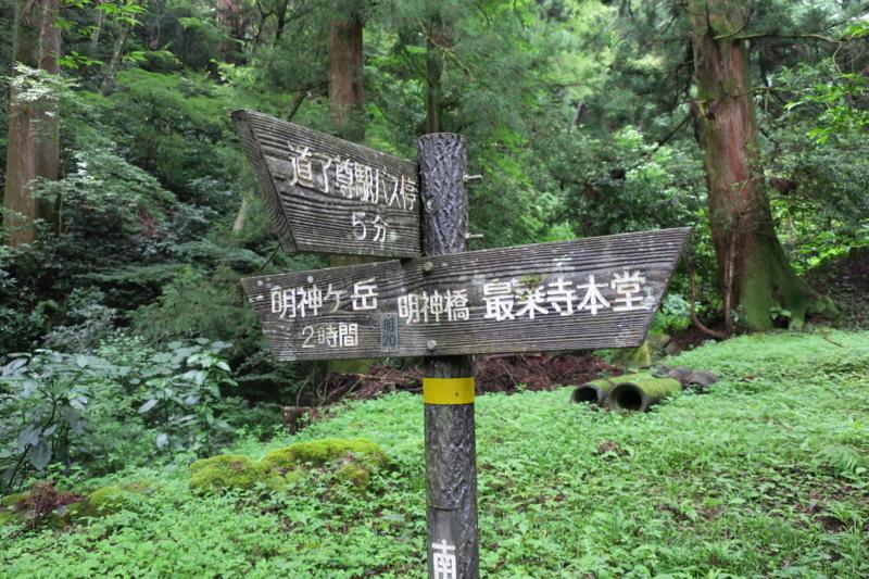f:id:yoshi_10:20160717200502j:plain