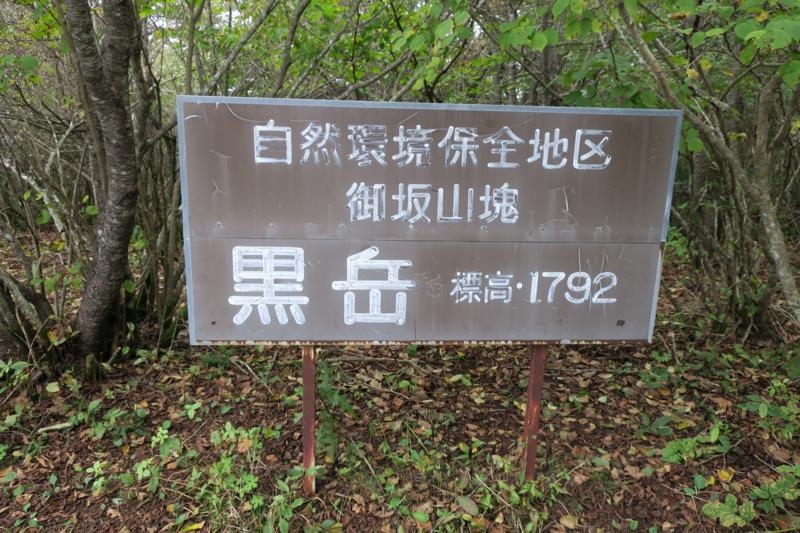 f:id:yoshi_10:20161010214833j:plain