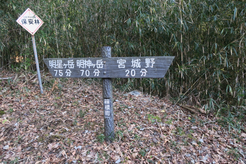 f:id:yoshi_10:20170104214310j:plain