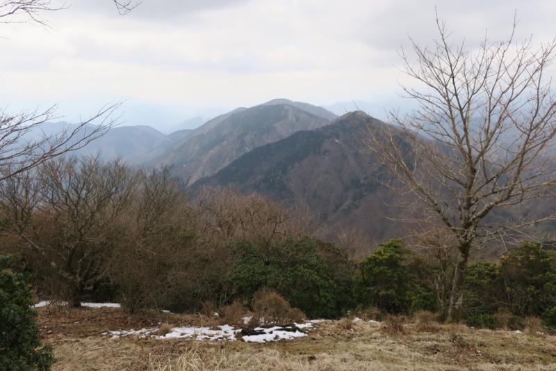 f:id:yoshi_10:20170304215631j:plain