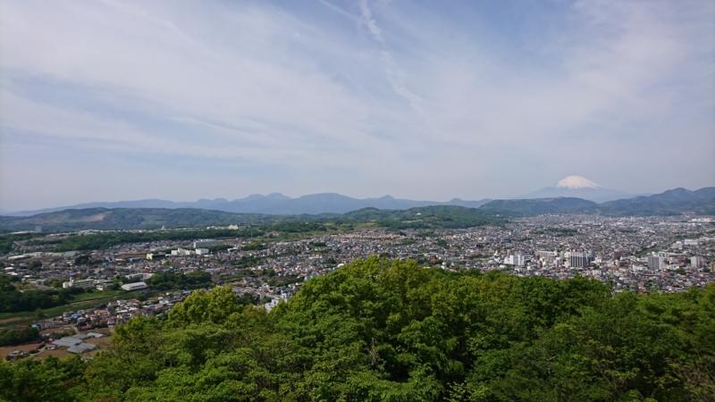f:id:yoshi_10:20170503155357j:plain