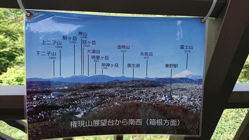 f:id:yoshi_10:20170503155403j:plain