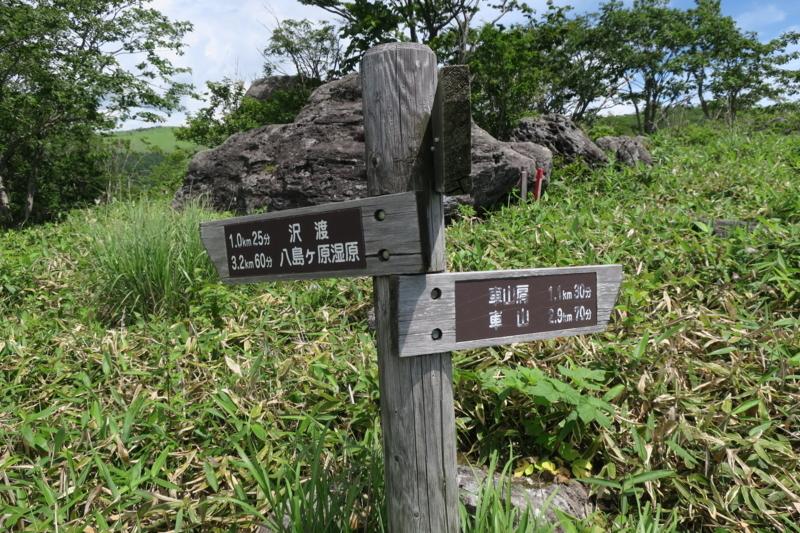 f:id:yoshi_10:20170716125356j:plain