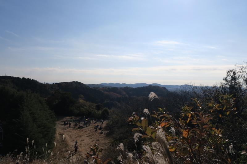 f:id:yoshi_10:20171202212802j:plain