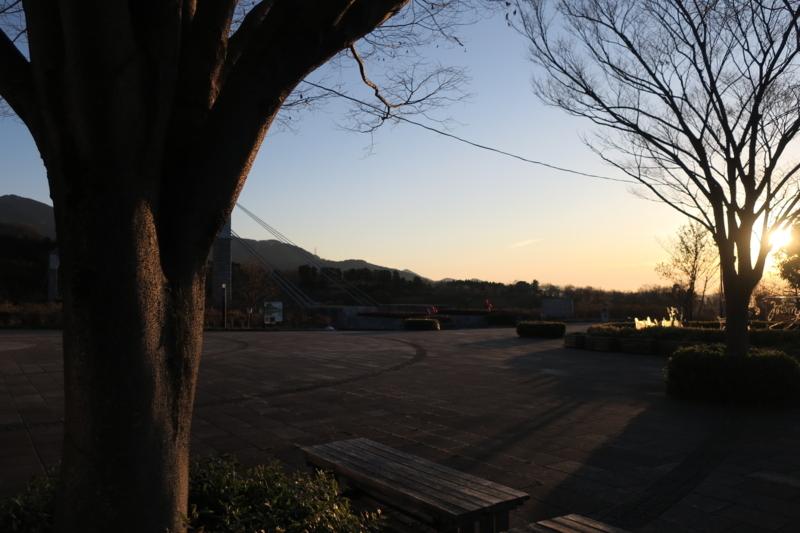 f:id:yoshi_10:20171223195442j:plain